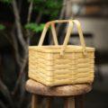 8月のひごかど 竹のお教室のお知らせ