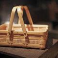 竹のお教室 5月のスケジュール