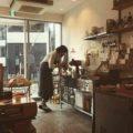 「オオヤミノルさんの美味しいコーヒーとお話」参加者募集